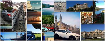 Europe car rental coupons