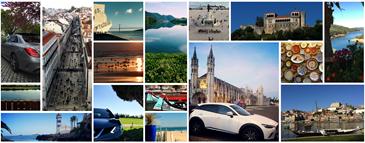 Enterprise Car Rental Lisbon Reviews