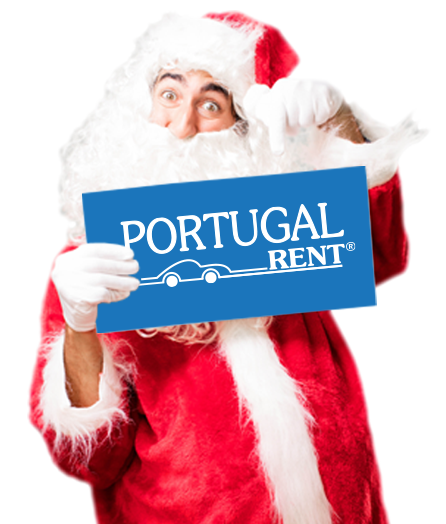 Rent Com Login: Aluguer De Carros Em Portugal - Rent